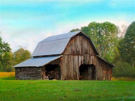 rustic barns beautiful classic and rustic old barns inspirations no 34