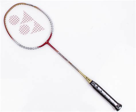 Yonex Nanospeed Sigma rakieta do badmintona yonex nanospeed sigma rakiety do