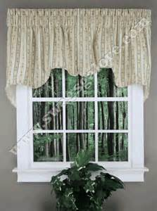 Country Swag Curtains Cafe Curtain Rods For Kitchen 2017 2018 Best Cars Reviews