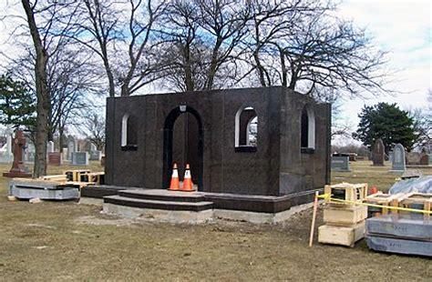 Florida Home Designs how mausoleums are designed and built