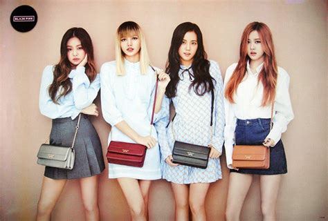 black pink girl band top 10 most popular k pop girl groups 2018 spinditty