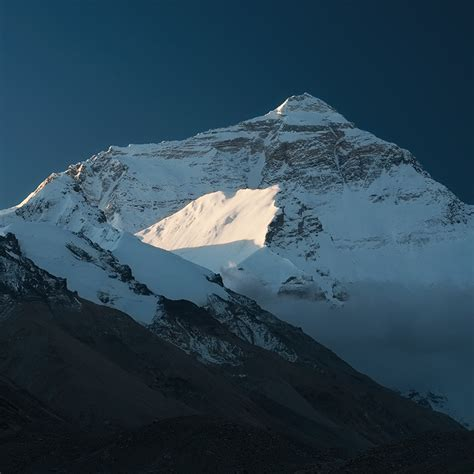 mount everest list of mount everest expeditions