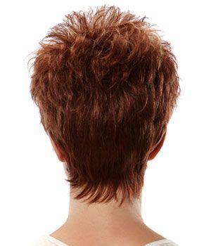 1962 neckline hair cuts short haircut with fringe neckline google search hair