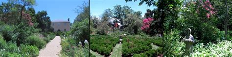 tudor place dc gardens tudor place dc gardens