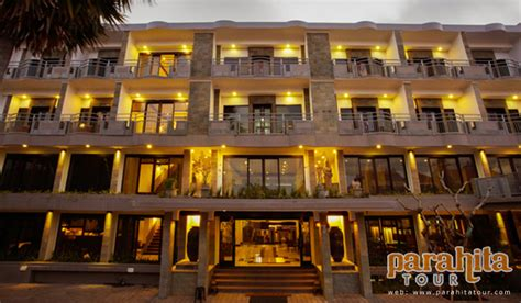 Meja Billiard Lung voucher hotel chlung hotel harga diskon parahita tour