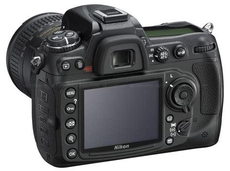 Att Dk 5 Eyepiece Cap nikon introduces d300s with hd recording digital