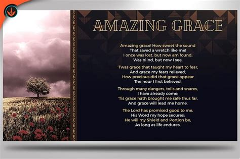 Powerpoint Template Art Deco Gallery Powerpoint Template And Layout Funeral Powerpoint Templates