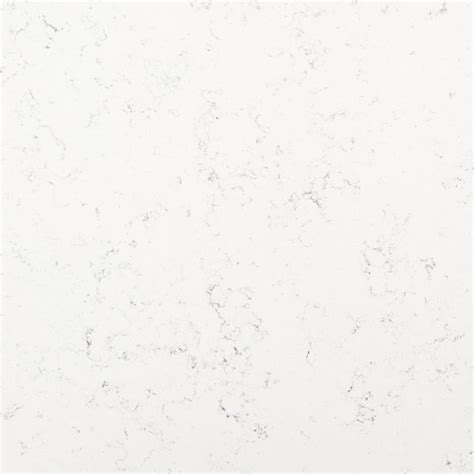 belenco quartz countertops white 4227 belenco quartz surfaces brownstone