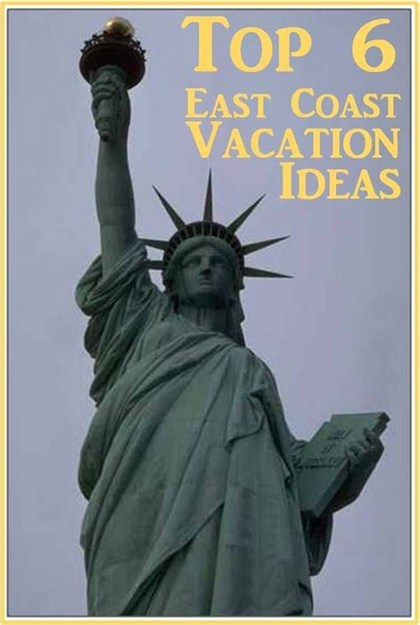 136 best ideas about travel destinations on pinterest vacation deals olympic peninsula and