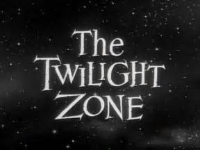 Tags the twilight zone tv very aware