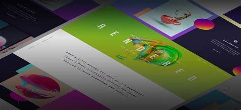 Dreamweaver Cc buy adobe dreamweaver cc website web design software
