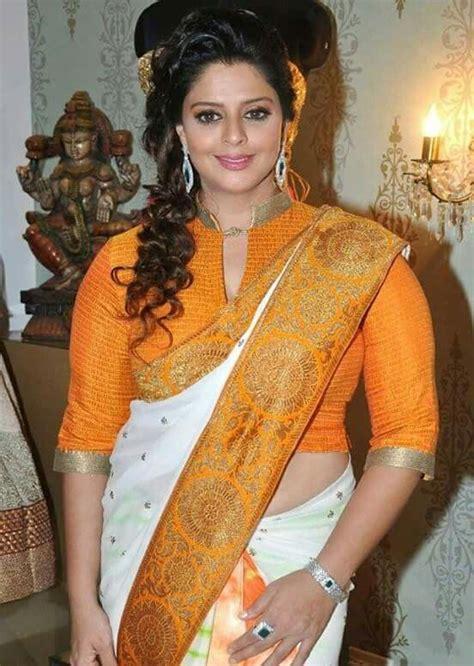 love kajal themes 7 best kajal raghwani images on pinterest pictures