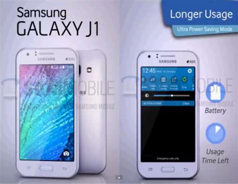 Handphone Samsung E6 harga j2 ace 2016 harga yos