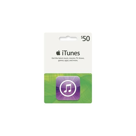 Itunes Gift Card Amounts - 25 best ideas about itunes gift cards on pinterest itunes gift card store and gift