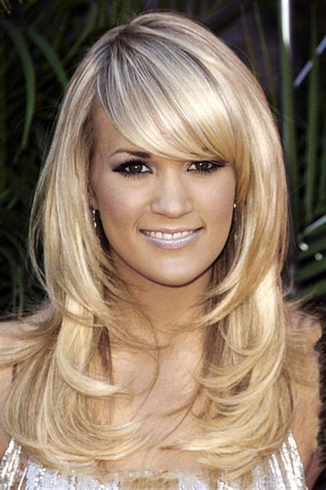 haircuts for thick long hair 2014 long layered haircuts for thick hair