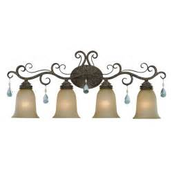 bronze vanity light fixtures for bathroom useful