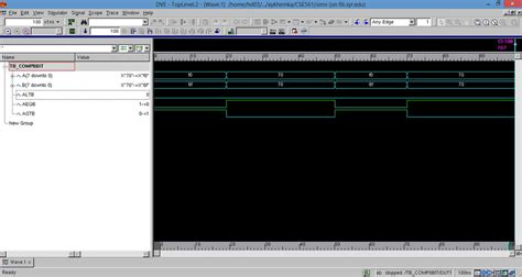 test bench software 100 test bench software push pull test bench 500n electric cable tensile