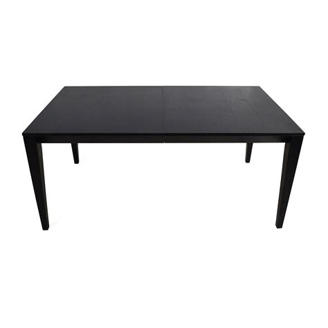 silver table ls living room living room table ls on sale smileydot us