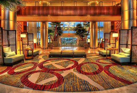 Disney Dream Floor Plan Bay Lake Tower The Best Looking Disney Vacation Club Resort