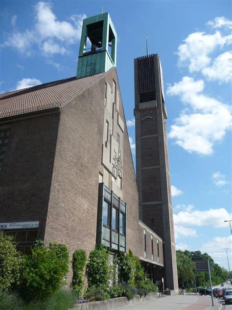 wann wã chst evangelisch lutherische kirchen in hamburg