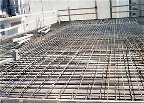 cadenas prefabricadas construccion curso de hormig 243 n armado en vivienda