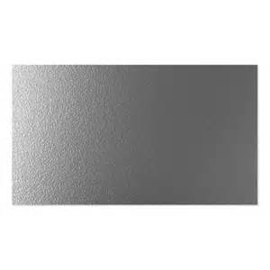 blank metal business cards blank metal design business card zazzle