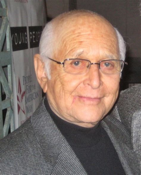 norman lear today today july 27 is norman lear s birthday as the
