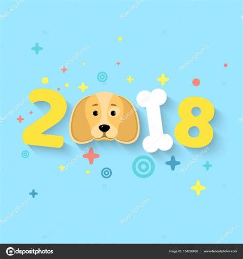 2018 el aã o perro de tierra edition books a 241 o 2018 el a 241 o perro de tierra amarilla un patr 243 n