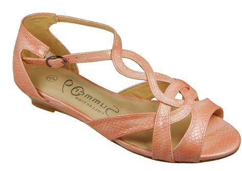 flat sandals china pink flat sandals china sandals flat sandals