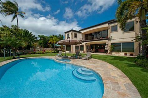 houses for sale oahu oahu neighborhoods near hanauma bay with homes condos for sale hawaii real estate