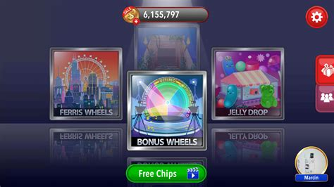 free slots for android slots wheel deal free slots android apps on play