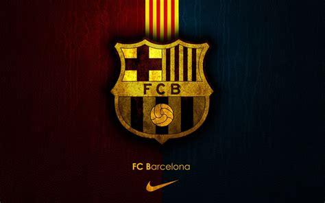 barcelona wallpaper free barcelona wallpaper background hd 3504 hd wallpaper site