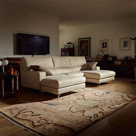 divani e divani opinioni divani poltronesof 224 opinioni idee per il design della casa