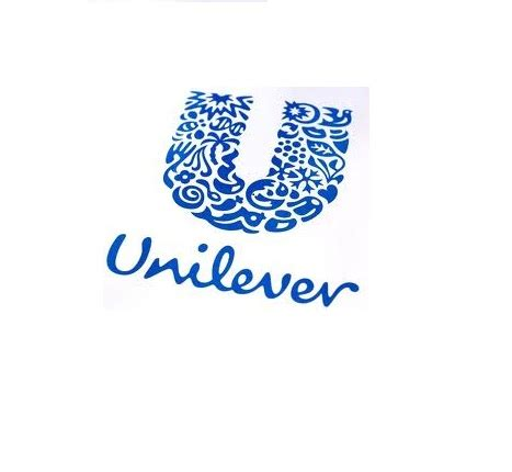 layout strategy of unilever unilever to expand sustainability strategy to include