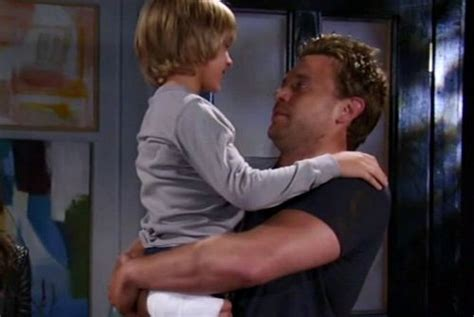 general hospital gh spoilers will jason get both sam general hospital spoilers jason and franco discover key