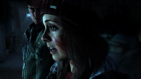 trailer s day 2015 until dawn has valentine s day trailer player theory