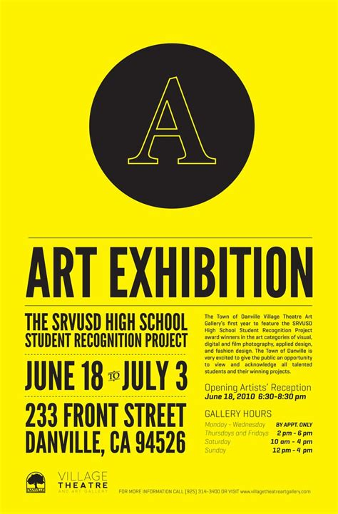 poster design gallery 29 best banners exhibition posters images on pinterest