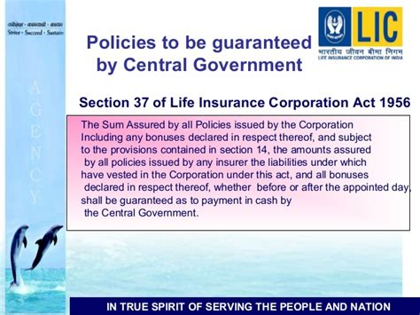 section 72 insurance policy lic of india agent lic be an insurance agent lic surat