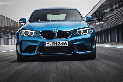 How Much Does A Bmw M2 Cost by Will The Bmw M2 Hold Its Value Like The 1m