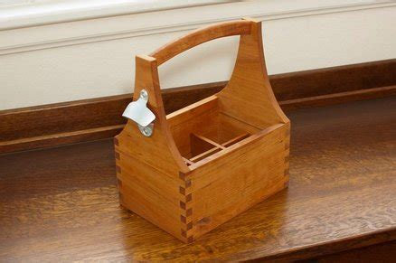 Six Pack Holder Template by Six Pack Carrier By Flossy Lumberjocks
