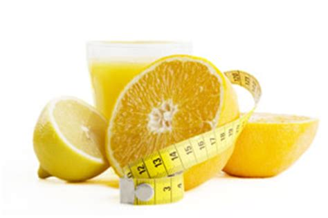 Lemon Detox Water Side Effects by Lemons Amazing Detox Weight Loss Forumula Apec Water
