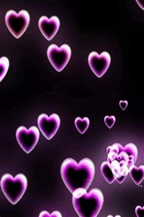 imagens que se mexem para celular imagens whatsapp imagens de amor para celular que se mexem imagens de