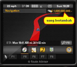 game membuat uang untuk menambah uang anda pada game euro truck simulator 2