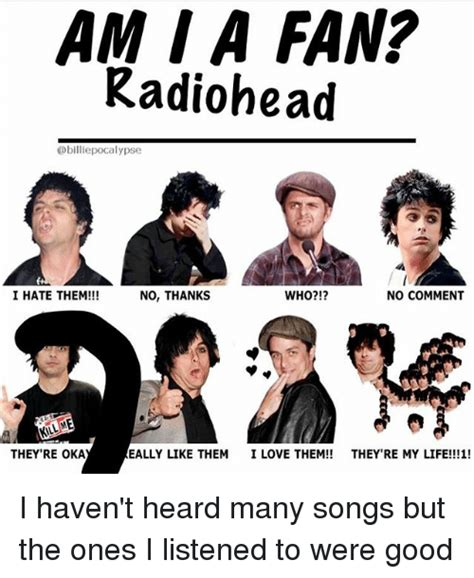Radiohead Meme - radiohead meme 28 images funny radiohead memes of 2017