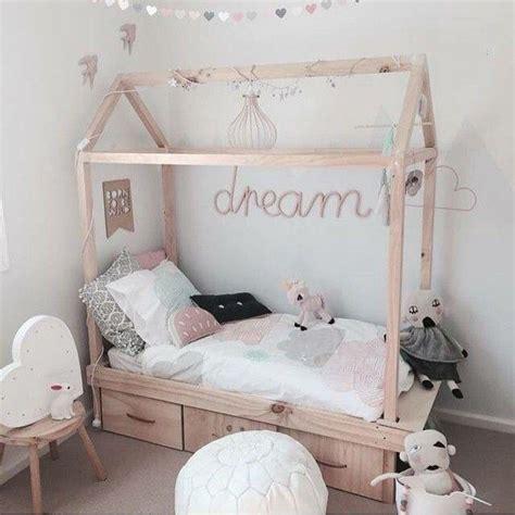 upholstery arlington va audry kids furniture store arlington va the children i