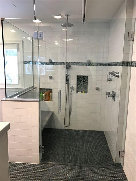 glass shower doors rochester ny glass shower doors rochester ny how to choose the shower