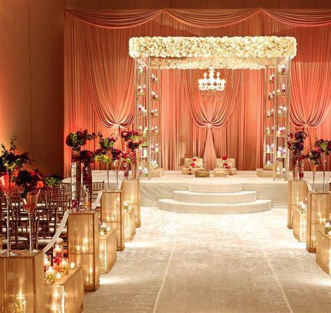ideas  wedding mandap  pinterest indian