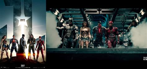 justice league news rumeurs actucine com news and events at the movies original vintage film