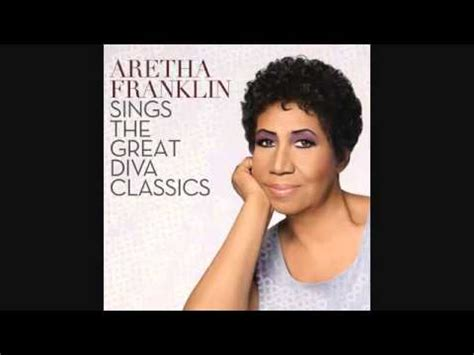 aretha franklin rolling in the free aretha franklin rolling in the free mp3