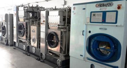 tappeti moderni treviso home sinuessa lavaggio tappeti lavanderie treviso